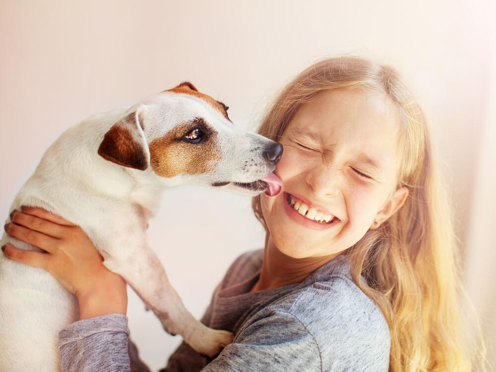 cane-lecca-ragazza