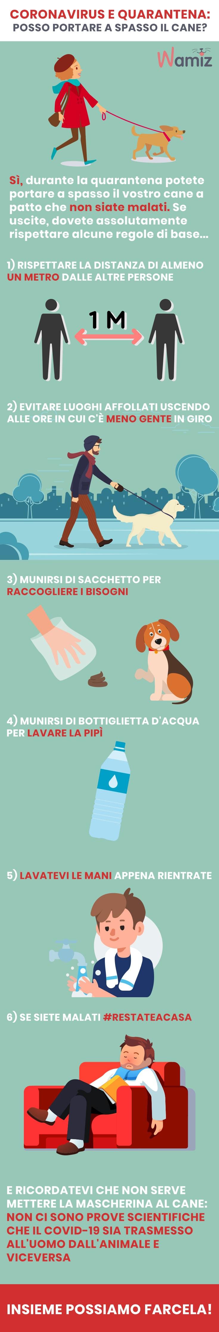 regole-per-uscire-col-cane
