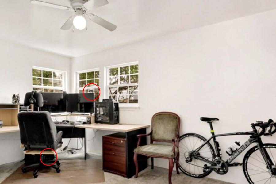 gatti-nascosti-in-ufficio-ecco-la-soluzione