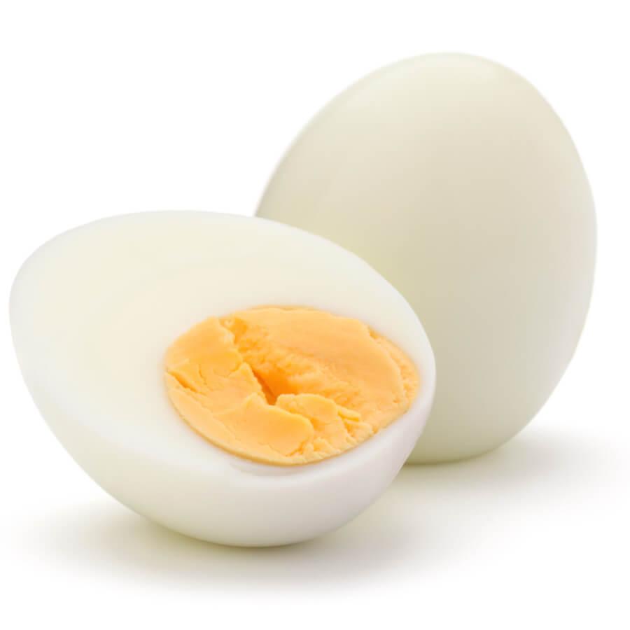 jajko-gotowane-dla-psa