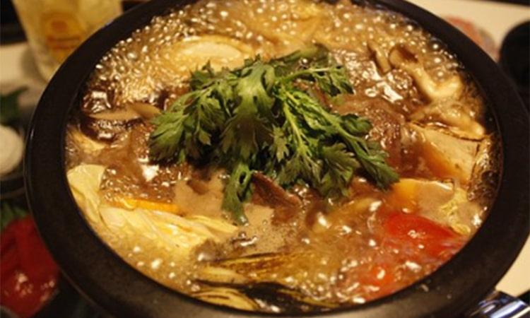 guiso de carne y verdura para gatos
