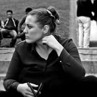 Marcelina Smugowska