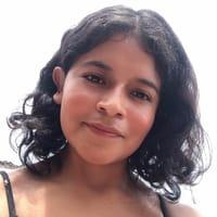 Sandra Apolinar