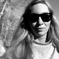 Dorota Pietrzyk