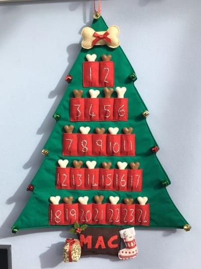 calendario-arbol-navidad-mac.jpg