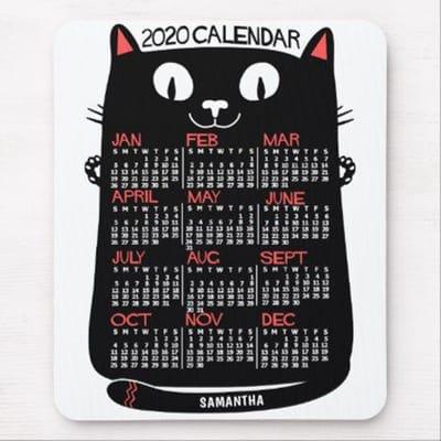 calendario-gato-samantha.jpg