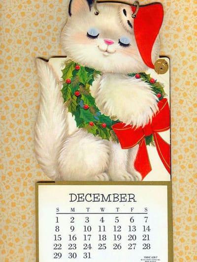 calendario-navidad-gatita-blanca.jpg