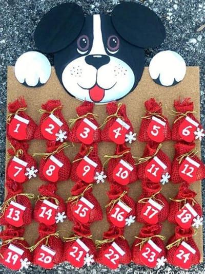 calendario-navidad-perrito-sacando-la-lengua.jpg