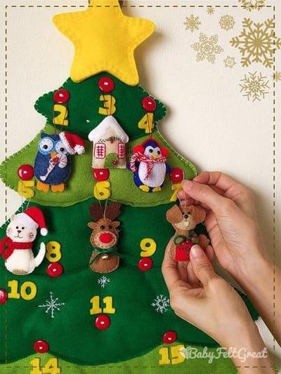 calendario-navidad-perro-y-gato.jpg
