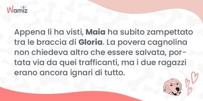 La storia di Maia, parte 2.4.jpg