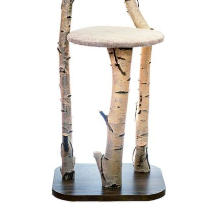 drapak-dla-kota-z-drzewa