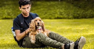 cane-gioca-con-il-padrone
