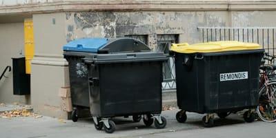 contenutori-di-spazzatura