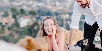 proposta-di-matrimonio-con-cani