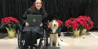 cane-e-padrona-laureati
