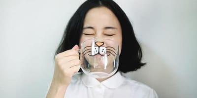 10 regalos para las locas de los gatos que puedes dar en Navidad