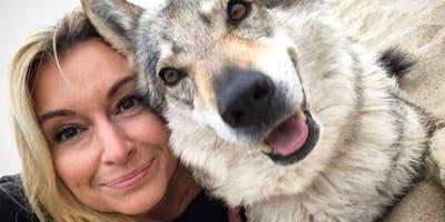 5 odważnych Polek - czyli jak daleko można się posunąć w obronie praw zwierząt