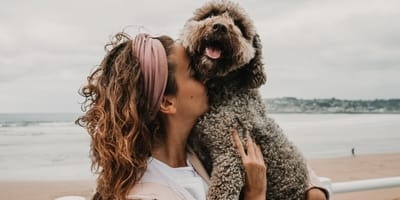 Jak obecność zwierzaka wpływa na Twoją psychikę?