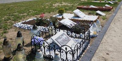 cmentarz_dla_zwierzat_w_Szczecinie