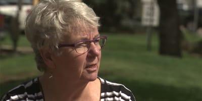 Nueve años después de su desaparición recibe una llamada que lo cambia todo (Vídeo)