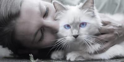 donna-gatto