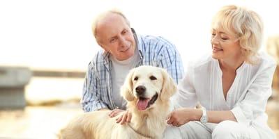 Avere un cane o un gatto fa ringiovanire di 10 anni!