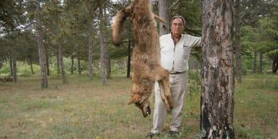 Triunfo de los animalistas en Extremadura: el museo de caza más grande del mundo no verá la luz