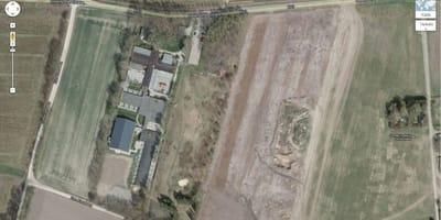 Foto-satellitare-del-laboratorio