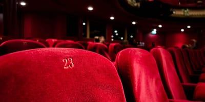 Wnętrze_sali_kinowej