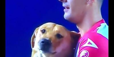 calciatore-dell-atletico-san-luis-e-cane-adottato