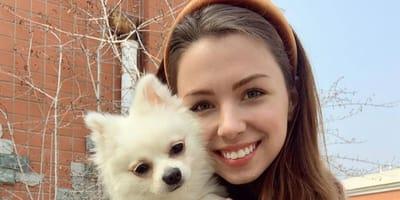 Anastsia_i_jej_pies