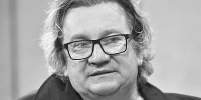 Paweł_Krlokowski