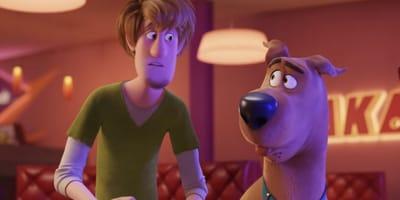Las razas de los perros famosos: de Scooby Doo a Hachiko y Pulgoso...