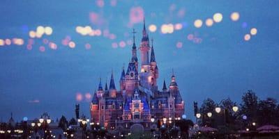 Zamek_Disneya