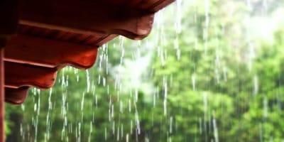 ulewna-deszcz