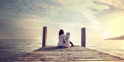 Uśpienie psa – jak przebiega i kiedy podjąć tę trudną decyzję?