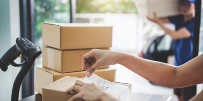 pacchi-all-ufficio-postale