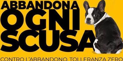Slogan-e-bulldog
