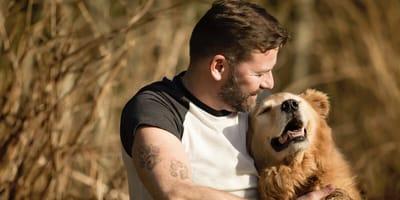Dog memorial tattoos: Find the best tattoo ideas