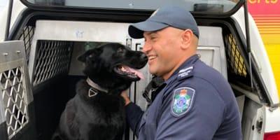 cane-nero-e-poliziotto