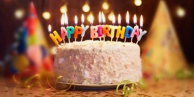 15 Infizierte nach Party: Geburtstagskind hat keine Ahnung, was Corona ist!