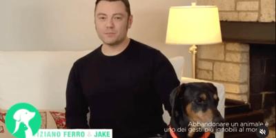 tiziano-ferro-con-cane