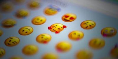 Una petizione per chiedere un emoji speciale
