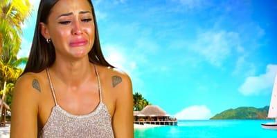 Gato savannah desaparecido en Marbella: su madre, una estrella de la televisión desesperada por encontrarlo