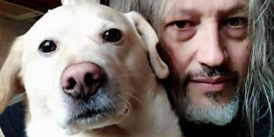 La lettera straziante di Beethoven, il Labrador avvelenato al parco