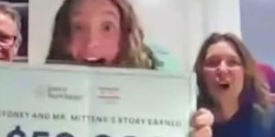 adolescente-vince-cinquantamila-dollari