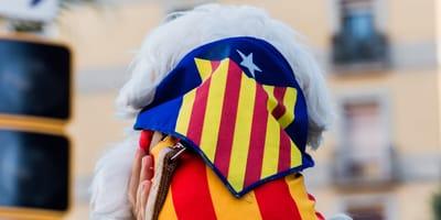Nombres de perros en catalán