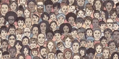 imagen de varias personas juntas