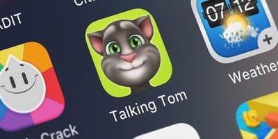 Juegos de gatos 'online' gratis para niños