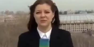 giornalista-con-microfono